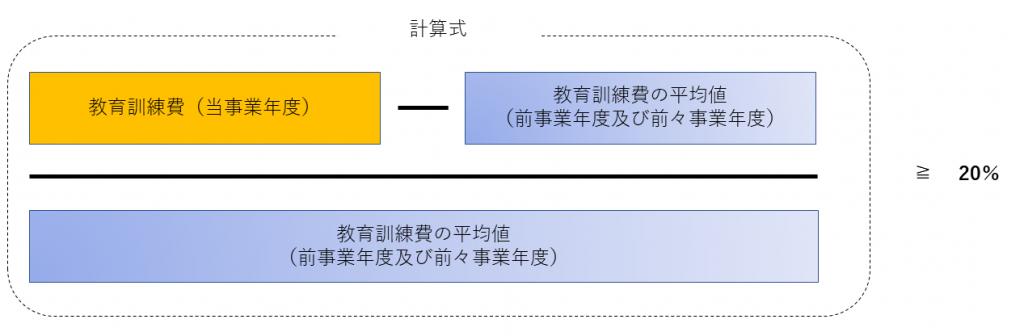 large_company_image03